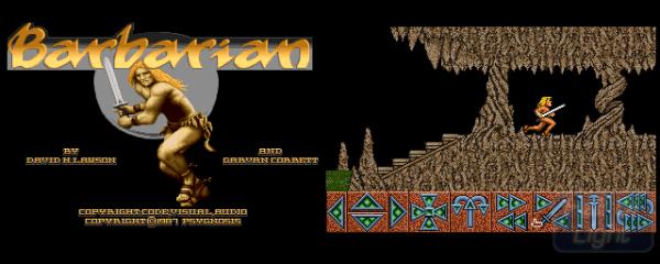 barbarian adv