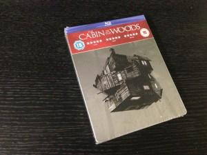 cabin in the woods steelbook (2)