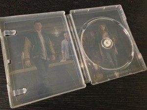 cabin in the woods steelbook (5)