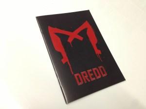 dredd edition collector 3d (11)