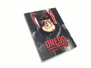 dredd edition collector 3d (14)