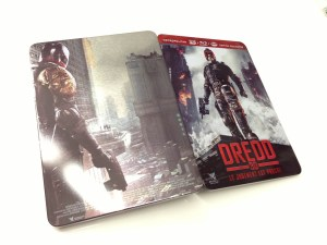 dredd edition collector 3d (9)
