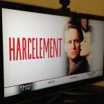 harcelement (1)