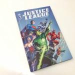 justice league 1 (2)