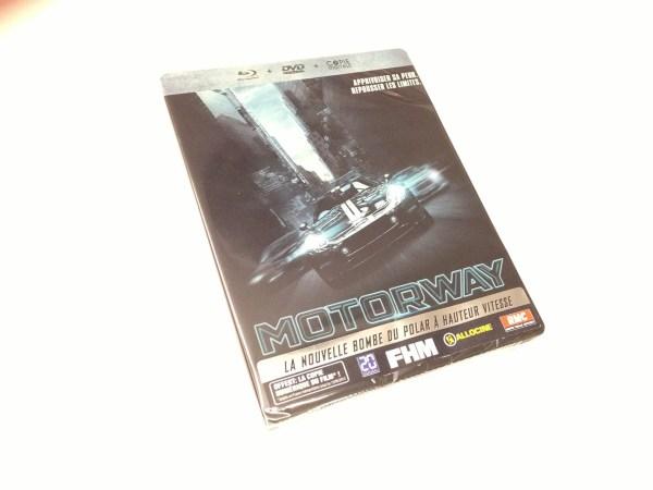 motoway steelbook (1)