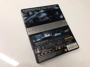 motoway steelbook (11)