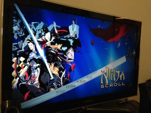 ninja scroll bluray steelbook (9)