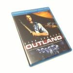 outland (2)