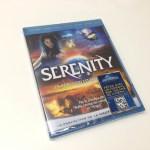 serenity fr (2)