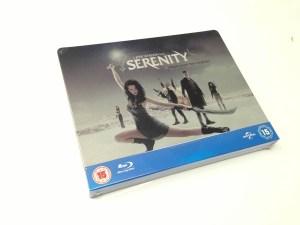 serenity steelbook (2)