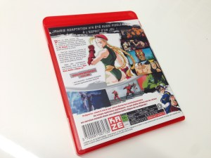 street fighter II blu-ray (4)