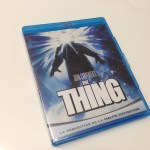 the thing fr (2)