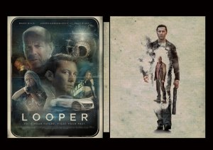 artwork-looper-1