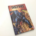 batman chevalier noir 1 (2)