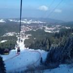 brasov et ski (12)