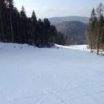 brasov et ski (19)