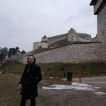 citadelle de rasnov (23)
