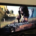 colombiana fr (1)