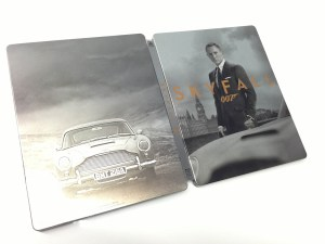 james bond 007 skyfall steelbook (3)