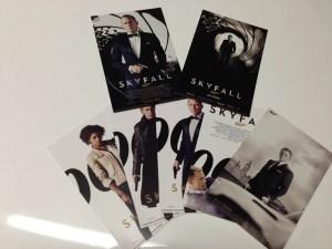 james bond 007 skyfall steelbook (6)