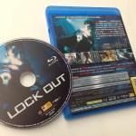 lockout fr (3)