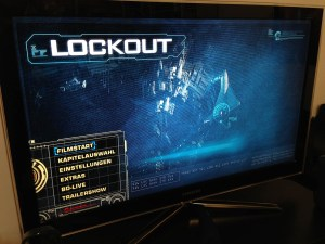 lockout steelbook (1)