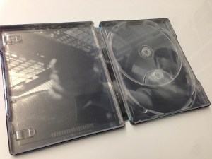 lockout steelbook (3)