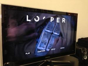 looper UK steelbook (1)