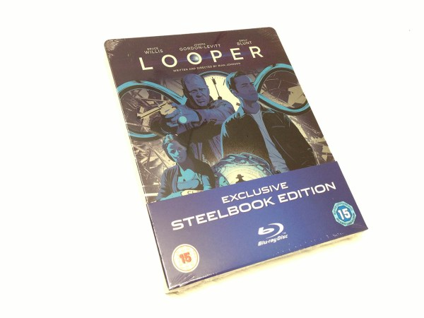 looper UK steelbook (2)