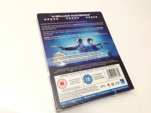 looper UK steelbook (3)