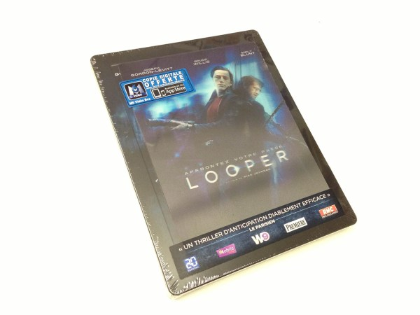 looper steelbook blu-ray (1)
