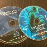 resident evil apocalypse (4)