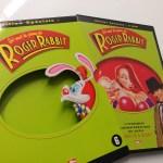 roger rabbit dvd (3)
