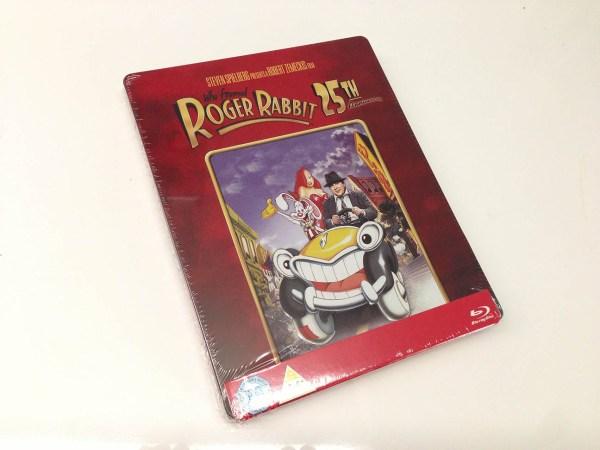 roger rabbit steelbook blu-ray (1)
