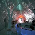 roumanie ice hotel (56)
