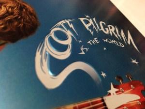scott pilgrim bleu (3)