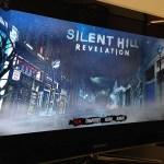 silent hill steelbook fr (14)