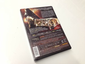 silent hill steelbook fr (3)
