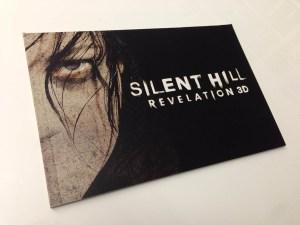 silent hill steelbook fr (8)