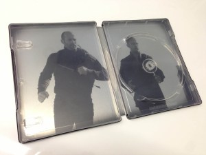 the mechanic steelbook (5)