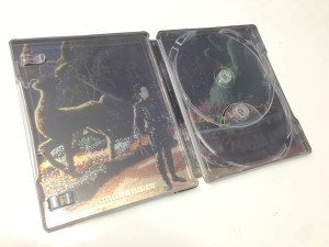 Edward Scissorhands steelbook (6)