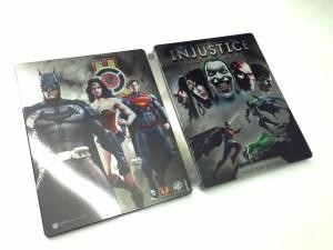 injustic steelbook (2)
