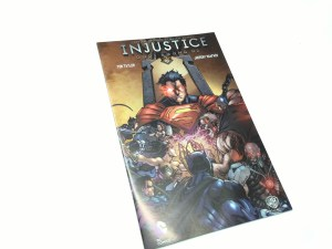 injustice comic (2)
