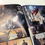injustice comic (3)