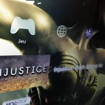 injustice game (1)