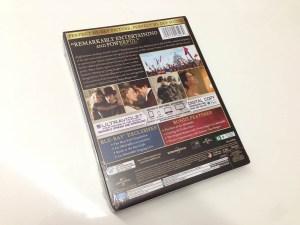 les miserables steelbook (2)