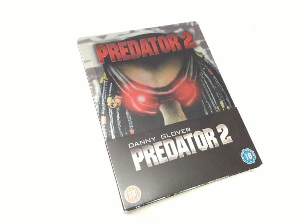 predator 2 steelbook (1)