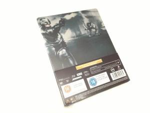 robocop steelbook (2)