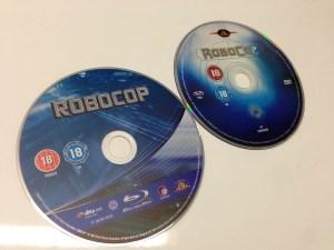 robocop steelbook (6)