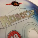 robocop steelbook (7)
